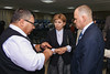DSC_1516 (UNDP in Ukraine) Tags: donbas donetskregion business undpukraine undp enterpreneurship meeting kramatorsk sme bigstoriesaboutsmallbusiness smallbusinessgrant discussion