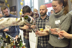 "SommDag 2017 • <a style=""font-size:0.8em;"" href=""http://www.flickr.com/photos/131723865@N08/25008581948/"" target=""_blank"">View on Flickr</a>"