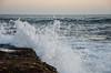 Bali_027 (BinSquare) Tags: water ocean sea nature pool pond beach binphotography binsquare d7000 nikonphotography nikon dseries southeastasia asia bali loveisland islandofgods indonesia denpasar ubud uluwatu mountbatur batur agung mountagung tanahlot mountagong kuta