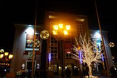 2017-11-23 11-27 Ruhrgebiet 116 Essen, Grillo Theater (Allie_Caulfield) Tags: foto photo image picture bild flickr high resolution hires jpg jpeg geotagged geo stockphoto cc sony rx100ii 2 2017 herbst ruhrgebiet nrw nordrheinwestfalen essen dortmund stadt altstadt industrie kohlenpott