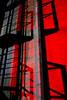 2017-11-23 11-27 Ruhrgebiet 172 Essen, Zeche Zollverein, Kokerei (Allie_Caulfield) Tags: foto photo image picture bild flickr high resolution hires jpg jpeg geotagged geo stockphoto cc sony rx100ii 2 2017 herbst ruhrgebiet nrw nordrheinwestfalen essen dortmund stadt altstadt industrie kohlenpott zeche zollverein tagebau förderturm kokerei koks bergbau mining industry