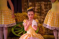 Isabela (Rampager) Tags: canon 7d portrait kid isabela melissa elias balé próarte