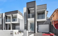 9B Percy Street, Fairfield Heights NSW
