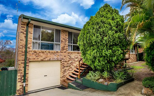 9 Peppermint Pl, South Grafton NSW 2460