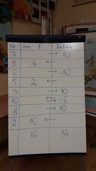 Zwycięstwo GK w meczu matematycznym