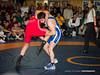 -web-8845 (Marcel Tschamke) Tags: wrestling germanwrestling drb deutscher ringer bund ringen nackenheim heilbronn reddevilsheilbronn bundesliga