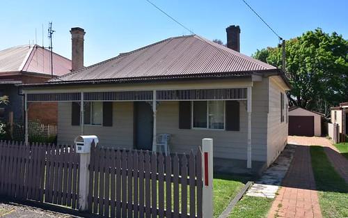 39 Prince Street, Orange NSW 2800