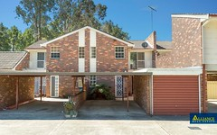 7/30 Vega Street, Revesby NSW
