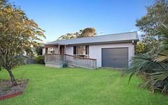 41 Normandy Street, Narrawallee NSW