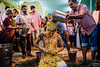 S + s007 (Dinesh Snaps - Di Photography) Tags: dineshsnaps diphotography di wedding indianweddingphotographer weddingphotographer weddingphotography bride tamilnadu chennaiweddingphotographer chennaicandidphotographer chennaiphotographer coupleportraits couples chennai happycouple love coimbatore