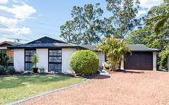 24 Peebles Avenue, Kirrawee NSW