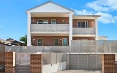 2/18 Gladstone Street, Bexley NSW