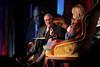 Jon Kyl (Gage Skidmore) Tags: jon kyl senator dinner lincoln sandra day oconnor institute 2017 arizona biltmore phoenix