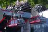 Roosevelt Island Tram (MalB) Tags: newyork rooseveltisland manhattan ny nyc usa america pentax k5