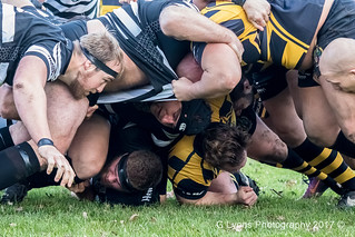 Fun in the scrum-0617