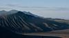 Mount Bromo (David_Brereton) Tags: canon canoneos400d canoneos java indonesia mountbromo volcano mountain shadows photography landscape caldera