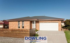 1/77 Dalyell Way, Raymond Terrace NSW