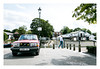 Urbanites (Wil Wardle) Tags: wilwardle photography canon 5dmk3 adobelightroom ebphoto britain britishphotographer england carportraiture carportrait volvo boxybutnice exploringtheautomobile retro retrofeeling sigma 35mm f14 primelens artserieslens sigmaart35mm london twickenham riverthames