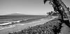 Lahaina, Hawaii (trphotoguy) Tags: lahaina maui hawaii contaxrx kodaktmax100 100tmx film