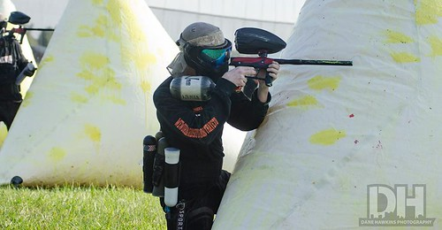 paintball-phenomenon-Gateway-Nationals-D3-2017-24