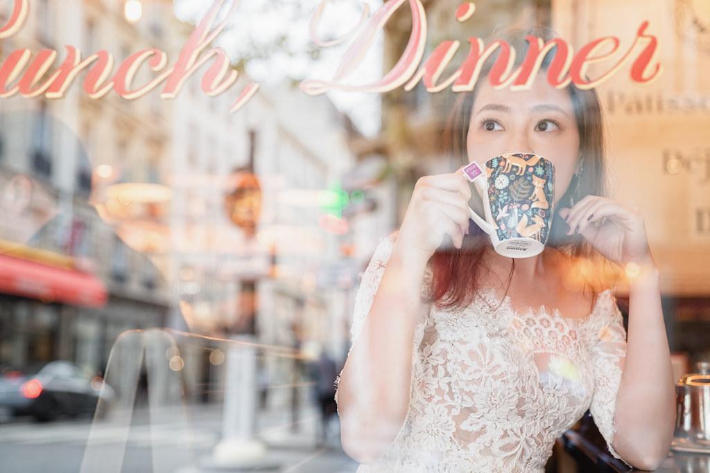 巴黎,景點,婚紗,羅浮宮,加冰,歌劇院,