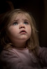 Grand child (brianmiller006) Tags: por portrait child renaissance