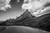 Giau, Italy, Southtyrol (holgerreinert) Tags: 2017 auto dolomiten italien juni r8 spyder südtirol audidrivingexperience