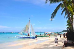 List Of Best Places to Go on Holiday in July Month 2015 (stunningvacationtips) Tags: airplaneticket destination travel traveladvisor vacation