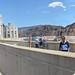 HOOVER DAM, NEVADA 10