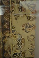 Rome, Italy - Villa Giulia (Etruscan Museum) - Sanctuary of Apollo allo Scasato (jrozwado) Tags: europe italy italia rome roma villagiulia museum archaeology etruscan temple tempio sanctuary