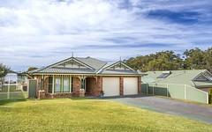 4 Banyalla Place, Ulladulla NSW