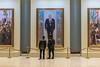 Mr President of Kazakhstan (UltraPanavision) Tags: astana kazakhstan nursultannazarbayev