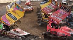 Texel autocross 001