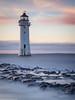 Perch Rock Lighthouse-9 (andyyoung37) Tags: merseyside newbrighton perchrocklighthouse uk sunset wallasey england unitedkingdom gb