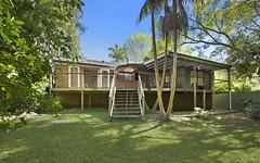 3 Rannoch Place, Thornleigh NSW