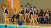 ATE_3394.jpg (ATELIER Photo.cat) Tags: 2017 action arconcepción atelierphoto ball barcelona cantoda catalonia club cncatalunya competition game girl match nikon nikoneurope nikoneuropecompetition pallanuoto photo photographer playpool player polo pool sports team vaterpolo wasserball water waterpolo women wp wpf