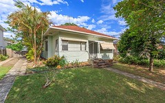 44 Dolans Road, Woolooware NSW