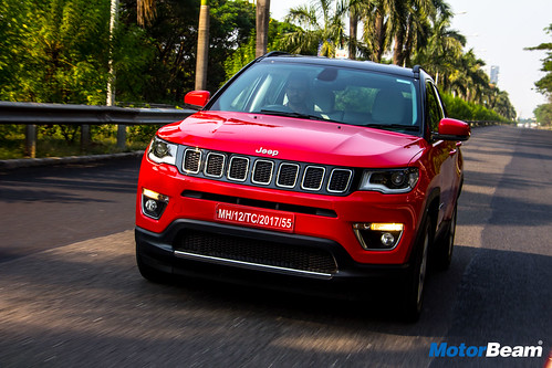 Jeep-Compass-Petrol-3