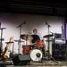 deltaR @ Coppet Blues Festival