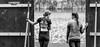 Cliffhangers. (Alex-de-Haas) Tags: 70200mm bootcamprun d5 dutch dutchies geestmerambacht holland langedijk nederland nederlands nikkor nikon noordholland bootcamp candid conquering dirt dirty endurance evenement event fit fitdutchies fitness fun hardlopen joggen jogging mensen modder mud obstacle obstakel overwinnen people plezier recreatie recreation rennen renner renners run runner runners running sport sportief sportiviteit sporty summer team teamspirit teamgeest vies volharding zomer