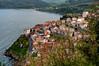 Lastres (ccc.39) Tags: asturias lastres cantábrico pueblo town