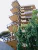 """Take it moment by moment, and you will find that we are all, as I've said before, bugs in amber."" ―Kurt Vonnegut Jr. 🇪🇸 🌴 (anokarina) Tags: casioexz120 santaponsa balearicislands spain majorca mallorca españa calvià palma city urban design building trees illesbalears islasbaleares mediterraneansea marbalear elmarbalear"