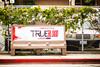 True Blood (Thomas Hawk) Tags: california hbo losangeles trueblood usa unitedstates unitedstatesofamerica venice venicebeach bench fav10
