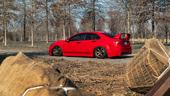 ACURA TSX 4 (Arlen Liverman) Tags: exotic maryland automotivephotographer automotivephotography aml amlphotographscom car vehicle sports sony a7 a7rii acura tsx cu2