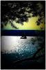 P1140451 b (fotokunst_kunstfoto) Tags: silhouette silhouett silhouetten schattenbilder umriss kontur konturen schattenriss