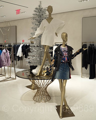 2017 Holiday Display inside Saks Fifth Avenue, New York City (jag9889) Tags: 2017 20171130 christmas christmastree departmentstore display fashion flagship holiday indoor manhattan mannequin midtown ny nyc newyork newyorkcity rockefellercenter saks saksfifthavenue usa unitedstates unitedstatesofamerica jag9889