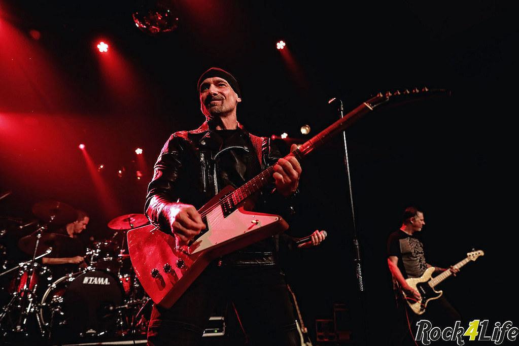 Rock4Life02122017 (23)