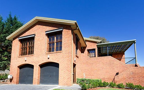 5 Bundara Cr, Tumut NSW 2720
