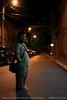 Goxy (srkirad) Tags: people man male friend night portrait face smile bokeh dof depthoffield travel niš serbia srbija naisus blur