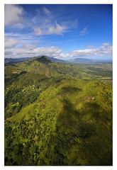 Kaua'i, Hawai'i (danny wild) Tags: hawaii kauai island ocean pacific napalicoast waimea aloha mahalo hawaiian canyon coast nature rugged wild